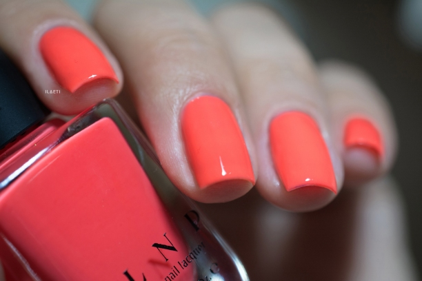 ILNP_SUMMER 2015_SO CORAL_LD_05