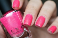 ILNP_SUMMER 2015_SUMMER CRUSH_LD_02