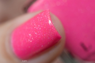 ILNP_SUMMER 2015_SUMMER CRUSH_LD_03