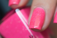 ILNP_SUMMER 2015_SUMMER CRUSH_LD_04