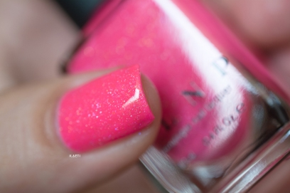 ILNP_SUMMER 2015_SUMMER CRUSH_LD_05