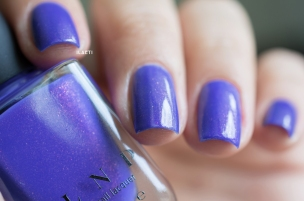 ILNP_SUMMER 2015_SUPER JUICED_LD_02