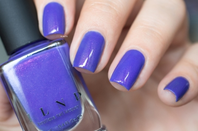 ILNP_SUMMER 2015_SUPER JUICED_LD_03