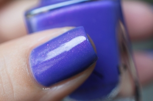 ILNP_SUMMER 2015_SUPER JUICED_LD_04