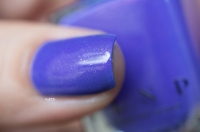 ILNP_SUMMER 2015_SUPER JUICED_LD_06