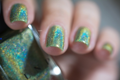 ILNP_ULTRA HOLOS 2015_1UP_LD_01