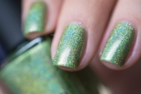 ILNP_ULTRA HOLOS 2015_1UP_LD_02