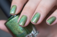 ILNP_ULTRA HOLOS 2015_1UP_LD_04