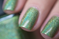 ILNP_ULTRA HOLOS 2015_1UP_LD_05
