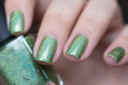 ILNP_ULTRA HOLOS 2015_1UP_LD_06