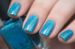 ILNP_ULTRA HOLOS 2015_FLOAT ON_LD_01