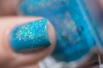 ILNP_ULTRA HOLOS 2015_FLOAT ON_LD_02