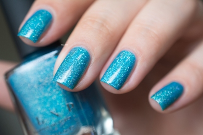 ILNP_ULTRA HOLOS 2015_FLOAT ON_LD_04