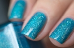 ILNP_ULTRA HOLOS 2015_FLOAT ON_LD_05