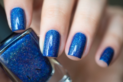 ILNP_ULTRA HOLOS 2015_HONOR ROLL_LD_02