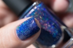 ILNP_ULTRA HOLOS 2015_HONOR ROLL_LD_06