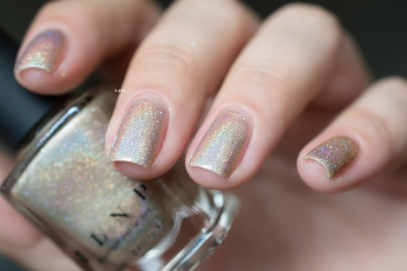 ILNP_ULTRA HOLOS 2015_I SEE YOU_LD_02