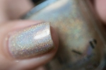 ILNP_ULTRA HOLOS 2015_I SEE YOU_LD_04