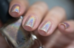ILNP_ULTRA HOLOS 2015_I SEE YOU_LD_07