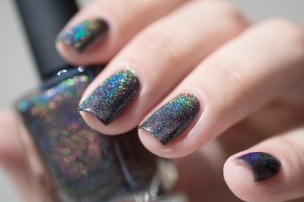 ILNP_ULTRA HOLOS 2015_MISSED CALLS_LD_01