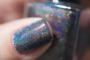 ILNP_ULTRA HOLOS 2015_MISSED CALLS_LD_02