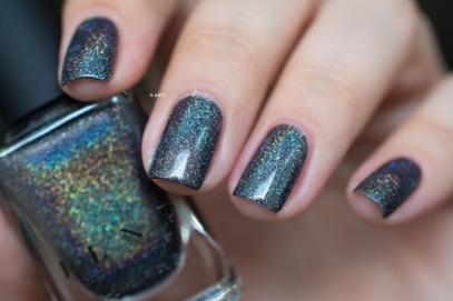 ILNP_ULTRA HOLOS 2015_MISSED CALLS_LD_07