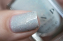 ILNP_ULTRA HOLOS 2015_PAPER ROUTE_LD_05