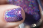 ILNP_ULTRA HOLOS 2015_WALKING HOME_LD_01