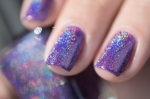 ILNP_ULTRA HOLOS 2015_WALKING HOME_LD_02