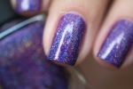 ILNP_ULTRA HOLOS 2015_WALKING HOME_LD_03