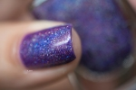 ILNP_ULTRA HOLOS 2015_WALKING HOME_LD_04