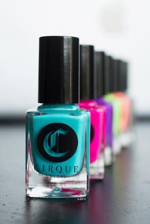 Cirque_Miami-Dade_01