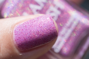 Glam Polish_Did you catch that?_02
