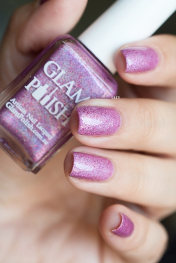Glam Polish_Did you catch that?_03