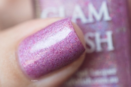 Glam Polish_Did you catch that?_04