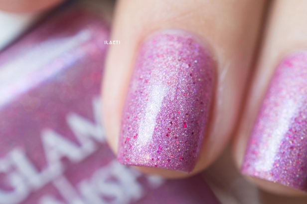 Glam Polish_Did you catch that?_07