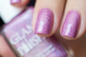 Glam Polish_Did you catch that?_08