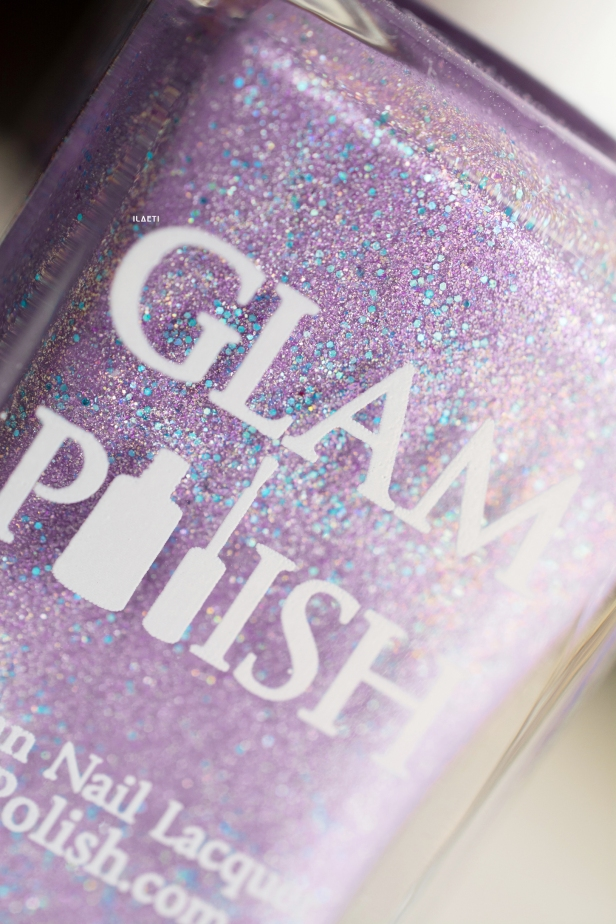 Glam Polish_Get otter here_01