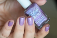 Glam Polish_Get otter here_02