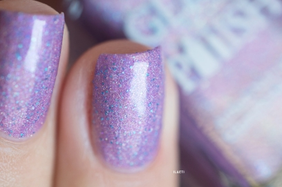 Glam Polish_Get otter here_03