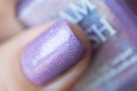 Glam Polish_Get otter here_04