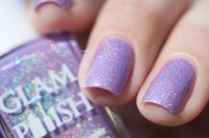 Glam Polish_Get otter here_05