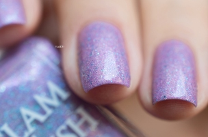 Glam Polish_Get otter here_06
