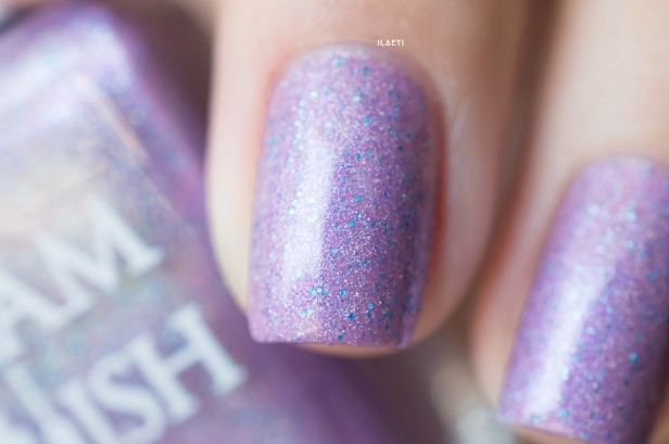Glam Polish_Get otter here_07