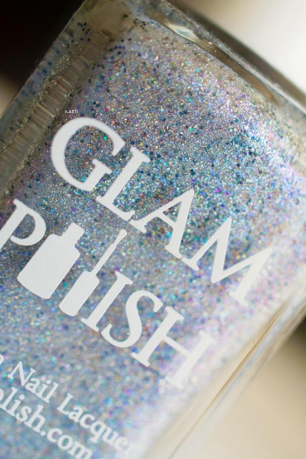 Glam Polish_Not on porpoise_01