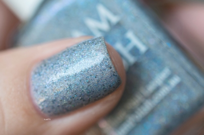 Glam Polish_Not on porpoise_02