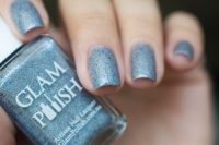 Glam Polish_Not on porpoise_03