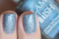 Glam Polish_Not on porpoise_04