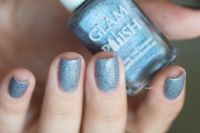 Glam Polish_Not on porpoise_05