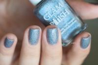 Glam Polish_Not on porpoise_05